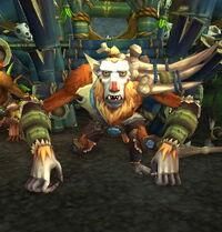 Image of Chief Kah Kah