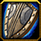 Infocard-neutral-armor-large.png