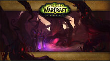 Darkheart Thicket loading screen.jpg