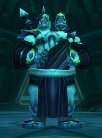 Image of Blackheart the Inciter