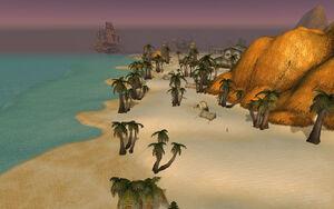 Lost Rigger Cove2.jpg