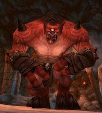 Image of Gruul the Dragonkiller