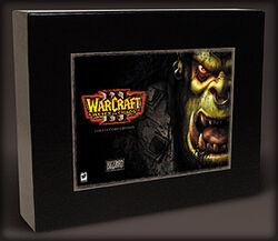 Warcraft 3 Collector's Edition box.jpg
