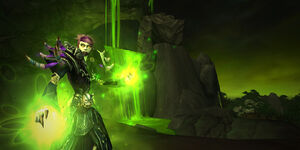 Warlock preview Destruction.jpg