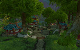 Greenstone Village.jpg