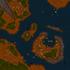 Map of Human Beyond the Dark Portal Mission #08