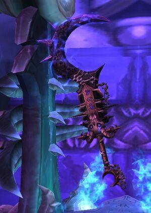 Bone Reaper.jpg