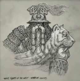 White Tiger Clan Concept.jpg