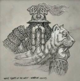 White Tiger Clan Concept.jpg