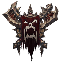 Warsong Crest.png