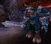 Image of Siegesmith Stronghoof