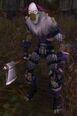 Deathguard Saltain.jpg