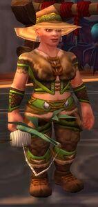 Image of Master Angler Marina