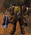 Warlord Bloodhilt