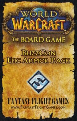 BlizzCon Epic Armor Pack.jpg
