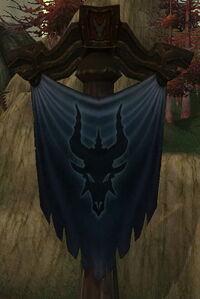 Winterskorn banner.jpg
