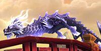 Image of Zhao-Ren