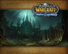 Icecrown Citadel loading screen.jpg