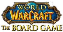 World of Warcraft The Board Game.png