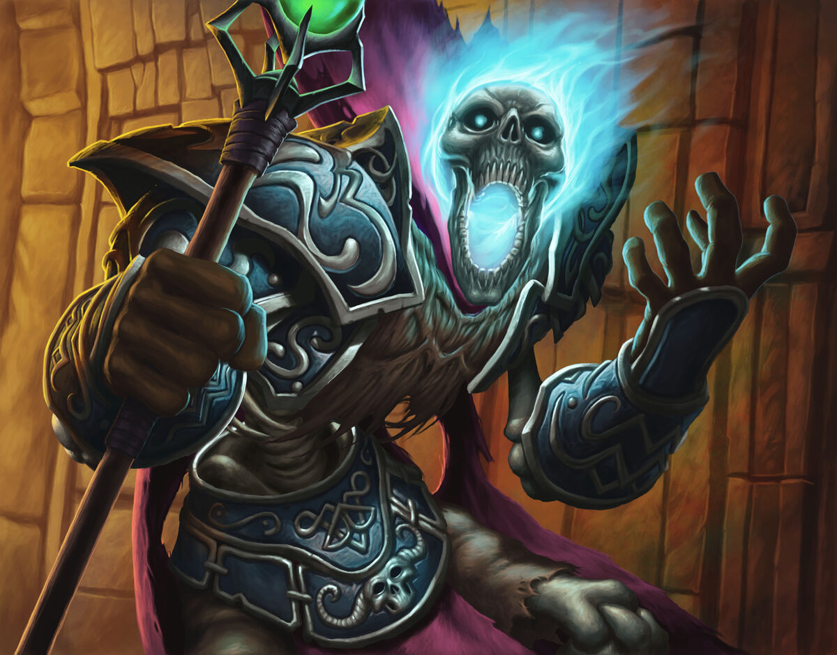 bloodmage thalnos wowpedia your wiki guide to the