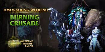 Bonus Event - Timewalking Burning Crusade.jpg