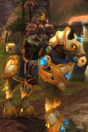Highlord's Golden Charger.jpg