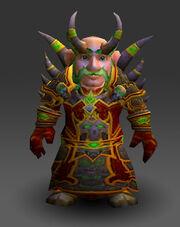 180px-Felheart_set_gnome.jpg
