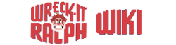 Wreck-It Ralph Wiki