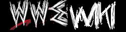 WWE PL Wiki