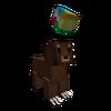 Playful bear.png