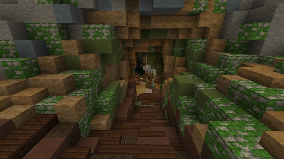 how to get to maltic in wynncraft