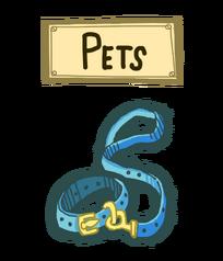 PetsStoreIcon.png