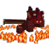 Fire dragonling.png