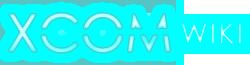 XCOM Wiki