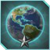 Achievement EarthFirst.png