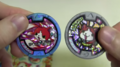 Yo-Kai Watch Medals 0.png