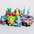 Yo-Kai Watch Plush Toys 12.jpg