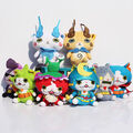 Yo-Kai Watch Plush Toys 13.jpg