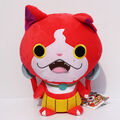 Yo-Kai Watch Plush Toys 10.jpg