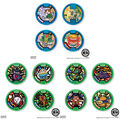 Yo-Kai Watch Medals 5.jpg