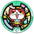 Yo-Kai Watch Medals 10.jpg