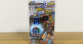 Dx yokai watch u packaging.PNG