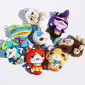 Yo-Kai Watch Plush Toys 3.jpg