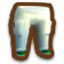 LongTrousersIcon.png