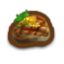 CookedMeatIcon.png