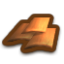 WoodTilesIcon.png