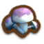 MushroomIcon.png