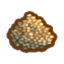 HerbSeedIcon.png