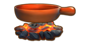 Icon Chef.png