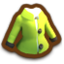 RaincoatIcon.png
